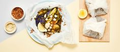 Höyrytetyt kasvishyytit Hummus, Camembert Cheese, Dairy, Ethnic Recipes, Food, Essen, Meals, Yemek, Eten
