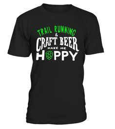 """# Trail Running and Craft Beer .  Special Offer, not available in shops      Comes in a variety of styles and colours      Buy yours now before it is too late!      Secured payment via Visa / Mastercard / Amex / PayPal      How to place an order            Choose the model from the drop-down menu      Click on """"Buy it now""""      Choose the size and the quantity      Add your delivery address and bank details      And that's it!      Tags: This shirt is for the trail and ultra runners who know…"""
