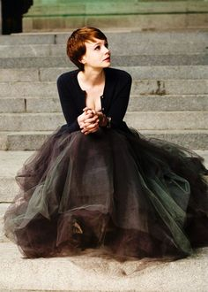 Mumford Princess | Ador