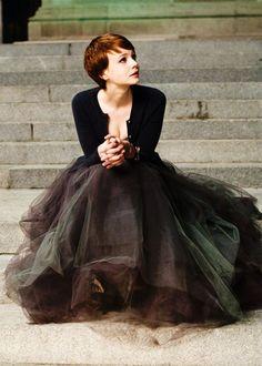 Photo - Mumford Princess | Ador