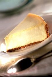 Candied Orange Cheesecake | Food & Beverage | Pinterest | Cheesecake ...