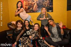 Balkanika Bar Royal Fulda mit Dj Ole / Club Vanilla Offenbach © Leroymike - Fotograf aus Fulda www.shooting-star.eu (1 / 6)