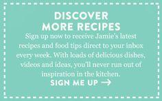 Moshi Monsters' butternut squash muffins | Jamie Oliver | Food | Jamie Oliver (UK)