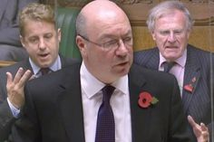 A top Tory has sparked fury by killing off a law to give cancer patients life-saving drugs for as little as 5p. MPs revolted in the Commons today as Health Minister Alistair Burt spoke for half an ...