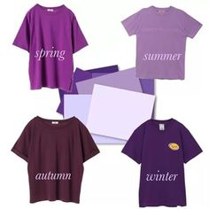 I can only wear deep autumn colors. I can only wear deep autumn colors. Cool Summer Palette, Deep Autumn Color Palette, Deep Winter Colors, Autumn Leaf Color, Spring Colors, Autumn Colours, Dark Autumn, Soft Autumn Deep, Light Spring
