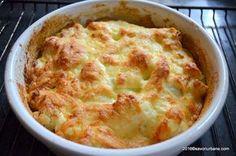 Cheeseburger Chowder, Broccoli, Mashed Potatoes, Macaroni And Cheese, Soup, Ethnic Recipes, Google, Salads, Food Food