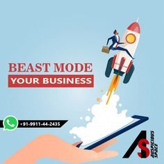 Consult Now for Online Growth of you Business Responsive Web Design, Card Io, Beast Mode, Gym Motivation, Offices, Muscles, Ecommerce, Seo, Digital Marketing