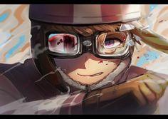 Anime Version, Dope Art, Anime Art Girl, Cool Drawings, Fandoms, Profile, Twitter, Identity, Aircraft