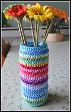 Attic24 Jar Jacket by GingerbreadGirlsPhotos, via Flickr