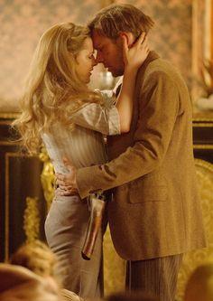 William and Dolores