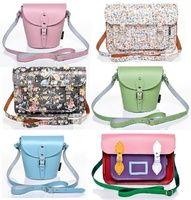 perfect voor mijn handtassen colectie