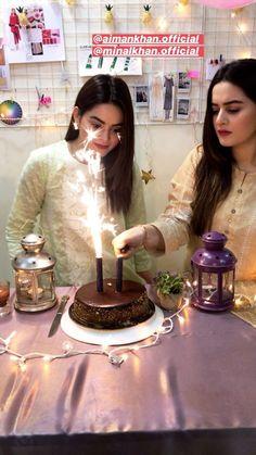 Wedding Dresses For Girls, Girls Dresses, Aimen Khan, Pakistani Bridal Dresses, Pakistani Actress, Celebs, Celebrities, These Girls, Actresses