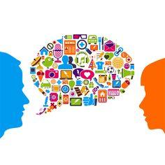 Frasi sul comunicare
