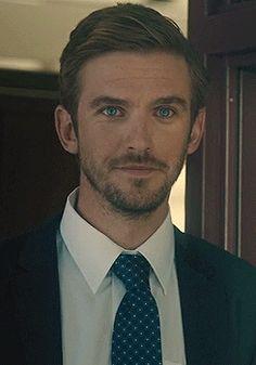 """Prince Charlisle """"Charmont"""" Clermont - (Those eyes!!! Goddamn!)"""