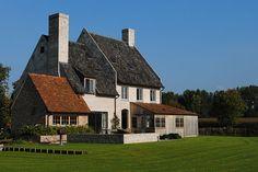 architect jurgen weyne - Bing Images