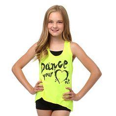 51745bdbd 23 Best Youth Dancewear images