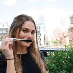 #LashStars meet @sabrina.berman our summer intern!! We love her, how could we not with lashes like those?! �� Check out our fun day on our Insta Story and try to guess Sabrina's favorite #LashStar product! . #LashStarLovesYou #LashStarBeauty #Mascara #NewYork #makeup #mua #LashTag #lashes #highline http://ameritrustshield.com/ipost/1541553294894588129/?code=BVkso3ghmDh