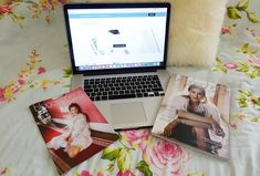 Emma Bought What: The Magazine Every Blogger Needs