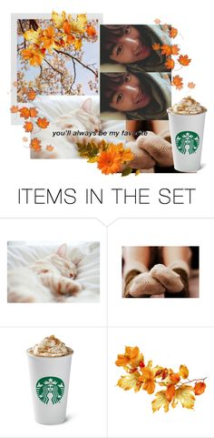 """Untitled #123"" by kawaiirasberrytea ❤ liked on Polyvore featuring art and beautifulyou"