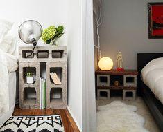Betonblöcke-für-tolle-DIY-Möbel_nachttische-selber-bauen