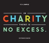 - Sir Francis Bacon