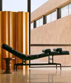 1000+ images about Office furniture and layouts on Pinterest  Eames ...