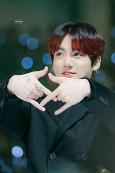 Read Sabia from the story My Sexy Daddy (Imagine Jeon Jungkook) by JaiannyBeatriz (Park jimin) with reads. Foto Jungkook, Bts Taehyung, Foto Bts, Jungkook Lindo, Maknae Of Bts, Jungkook Oppa, Bts Bangtan Boy, Jung Kook, Mma 2019