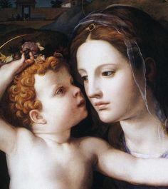 """""""Esprit de sainteté, souffle divin qui animes le cosmos viens renouveler la face…"""