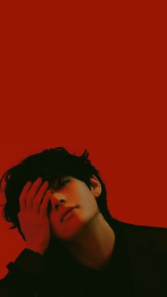 V E Jhope, Bts Taehyung, Michael Jackson Story, Portrait Photography Poses, Taekook, Photo Book, Face Reference, Kpop, Wallpaper