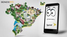 Sprint Corporation hopes to add a new business unit for the Latino market, which is expected to bring in greater revenue growth