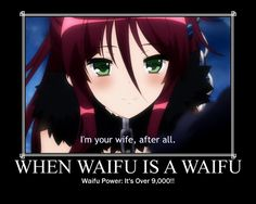 Crunchyroll - Forum - Anime Motivational Posters (READ FIRST POST) - Page 15275