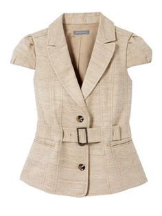 Purchasing a well-fitting and reliable blazer can be expensive but will benefit you in the long run. Having a good quality blazer can surely make anybody look more assembled no matter what else they're wearing. Office Fashion Women, Womens Fashion For Work, Work Fashion, Women's Fashion, Casual Gowns, Casual Outfits, Fashion Outfits, Business Casual Dress Code, Corporate Fashion