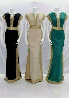 Abaya Fashion, Muslim Fashion, Fashion Dresses, Ethiopian Traditional Dress, Traditional Dresses, Retro Fashion, High Fashion, Womens Fashion, Stunning Dresses