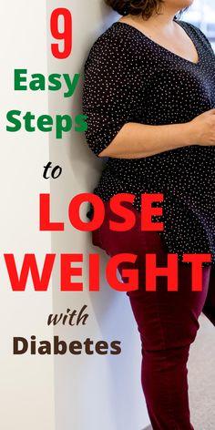 Gestational Diabetes Diet, Type 2 Diabetes Diet, Diabetes Care, Diabetes Food, Diabetic Food List, Diabetic Tips, Diabetic Snacks Type 2, Diabetic Breakfast, Bakken