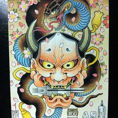 Artist: Salvio Tattoo