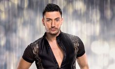 Who is Giovanni Pernice? Strictly Come Dancing 2016 professional dancers guide Strictly Come Dancing 2016, Strictly Dancers, Strictly 2017, Strictly Professionals, Professional Dancers, Hallmark Movies, Sexy Men, Men Casual