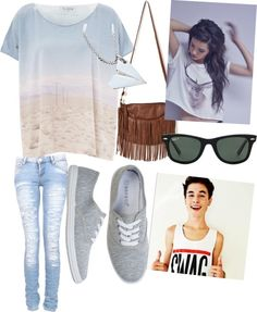 """date with kian lawley"" by itsstorrriii ❤ liked on Polyvore"