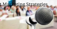 Ads2020-  Event Marketing: Ultimate Tips to Formulate Effective Strategies for your Event #advertising