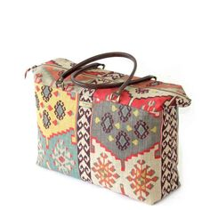 60111f13c7 7 Best Carpet Bags images