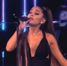 Some Funny Videos, Some Beautiful Pictures, Love Me Forever, Big Sean, Bbc Radio, New Girl, Ariana Grande, Archive, Live