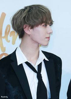 180111 Yugyeom at 32nd Golden Disc Awards cr: Gyeomheart1117
