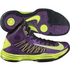 736891b351e Nike Men s Hyperdunk Basketball Shoe - Dick s Sporting Goods