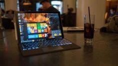 The best laptops and Windows tablets to gift or wish for this season Read more Technology News Here --> http://digitaltechnologynews.com The holidays are prime time for replacing your computer hardware whether thats for gaming or general use. Since weve already well-covered the ideal gifts for gaming on the PC lets highlight this year's general laptops or tablets that are sure to either fill your giftee with glee or make it onto your last-minute wish list.  Below are five of the best laptops…