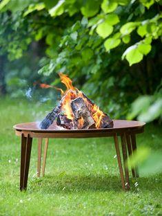 petromax grill und feuerschale fs56 die petromax feuerschale fs56 kann als grill feuer unter. Black Bedroom Furniture Sets. Home Design Ideas