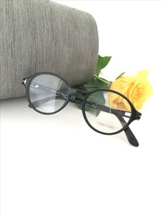a34ab2e59aec Tom Ford optical glasses on www.eyecatchonline.com. Available with or  without prescription