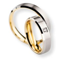 #Coriolan #MadeInRomania #WeddingRings Modele verighete CORIOLAN V284