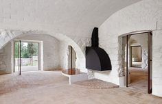 Gallery of Country House Renovation in Empordà / ARQUITECTURA-G - 22