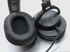 CNET's roundup of the best headphones for under $100