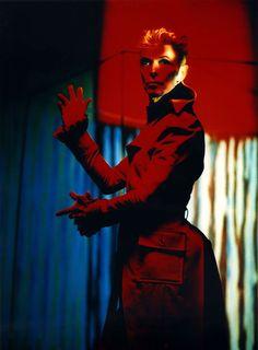 """Résultat de recherche d'images pour """"David Bowie"""""""