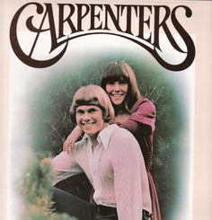 Carpenters. She was amazing. Real evidence words can do extreme damage. Even if they weren't meant to be taken the way they are.